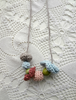 Picture of Little Miss Necklace #4