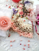 Picture of Shabby Chic Cuff