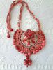 Picture of Sherbet  Necklace