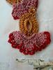 Picture of Desert Fruit  Oya Earrings